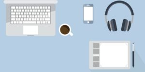 Why You Should Hire a Professional Web Designer