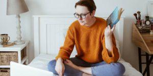 3 Best Free Blogging Platforms For Starting Your Own Blog