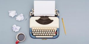Website Content Guide: How to Write Better Content For The Web