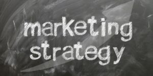 Top 3 Online Marketing Strategies and How to Use Them