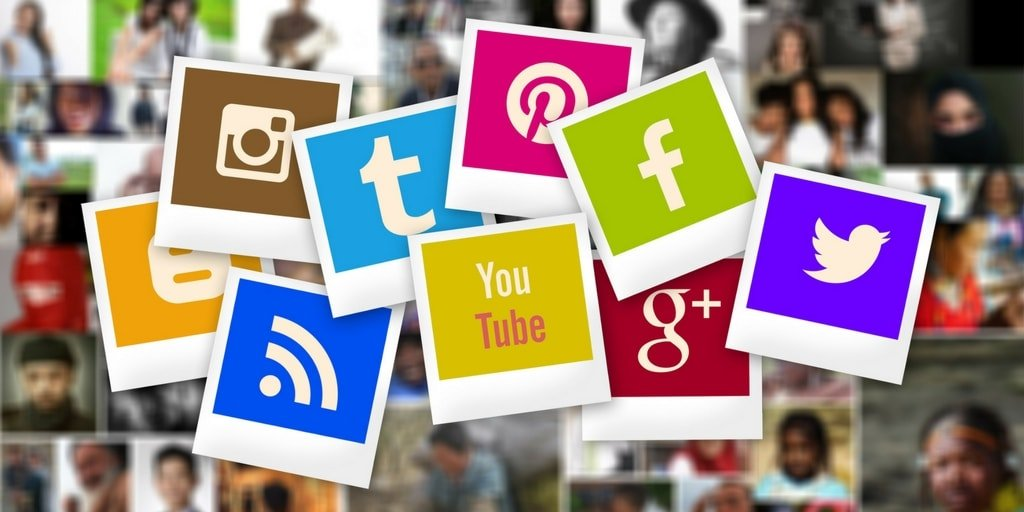 a social media policy can prevent legal issues