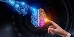 AI Basics: Understanding Deep Learning and Machine Learning (ML)
