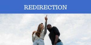 Redirection: HTTP Status Codes And Meta Refresh