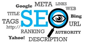 The Complete SEO Course or Training With Expert Gabriel Nwatarali