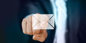 Email Etiquette Tips for Making a Great Impression