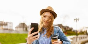 Influencer Marketing Statistics That May Surprise You