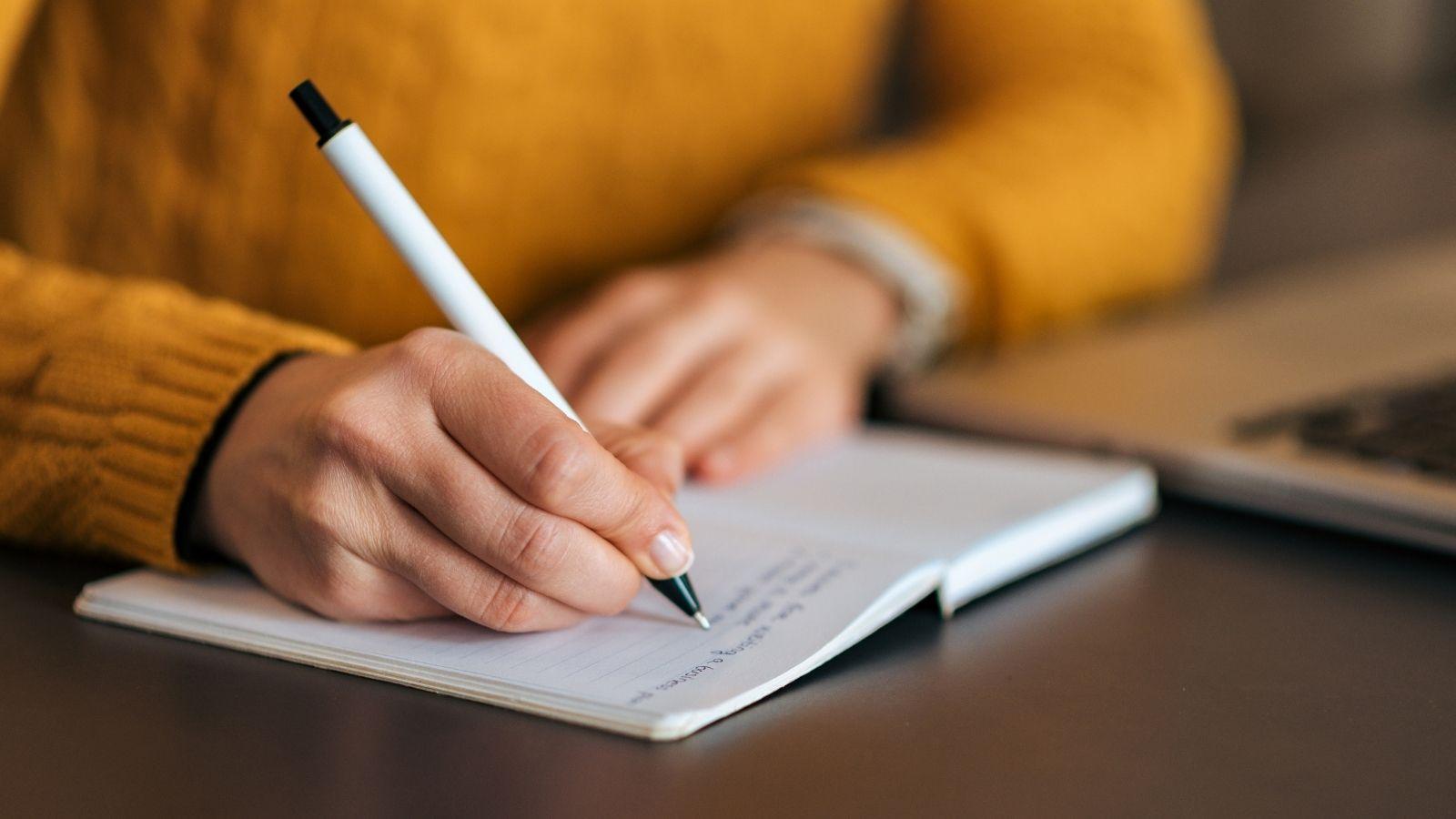 7 Essential Rules for SEO Copywriting
