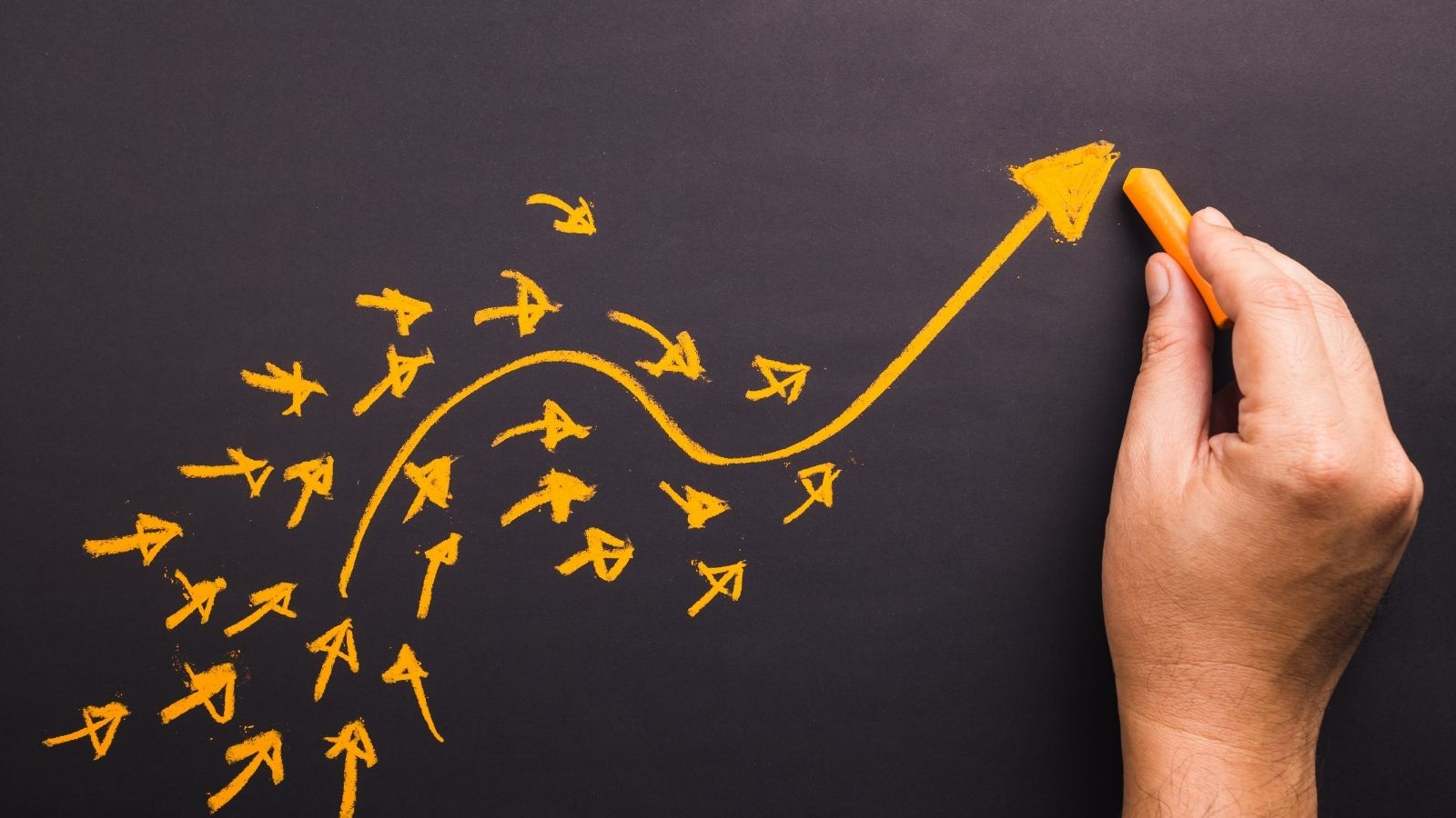 5 Lead Magnet Ideas for Every Stage of The Buyer's Journey